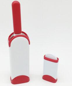 , Bag Dust Brusher