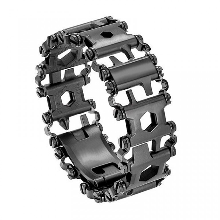 Hottime-Tread-Multifunction-stainless-steel-Wear-bracelet-Strap-tool-Screwdriver-can-opener-hex-wrench-Free-combination.jpg