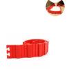 KHTO-Magic-Bake-Snake-Silicone-Bakeware-Cake-Mold-DIY-Triangle-Square-Round-Heart-Shape-Baking-Mold_55_200x