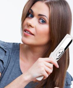 Ntọgharị Laser-Massage-Comb-Hair-Comb-Massage-Equipment-Comb-Ntolite-Ntinye-Nlekọta-Ntutu-Ntutu-ntutu-1.jpg