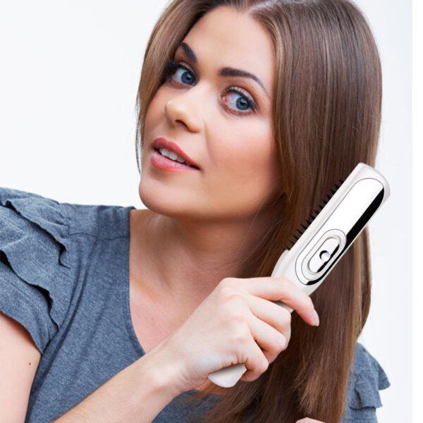 Laser-Massage-Comb-Hair-Comb-Massage-Equipment-Comb-Hair-Growth-Care-Treatment-Hair-Brush-Grow-1.jpg