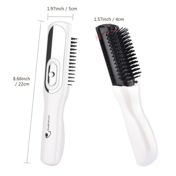 Laser-Massage-Comb-Hair-Comb-Massage-Equipment-Comb-Hair-Growth-Care-Treatment-Hair-Brush-Grow-3.jpg