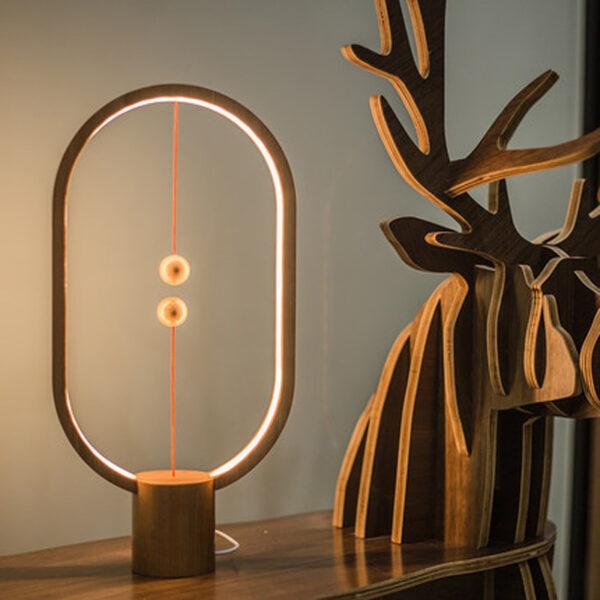 Led-smart-magnetic-suspension-balance-lamp-night-light-bedroom-nightstand-table-lamp-personality-modern-log-lights-3.jpg