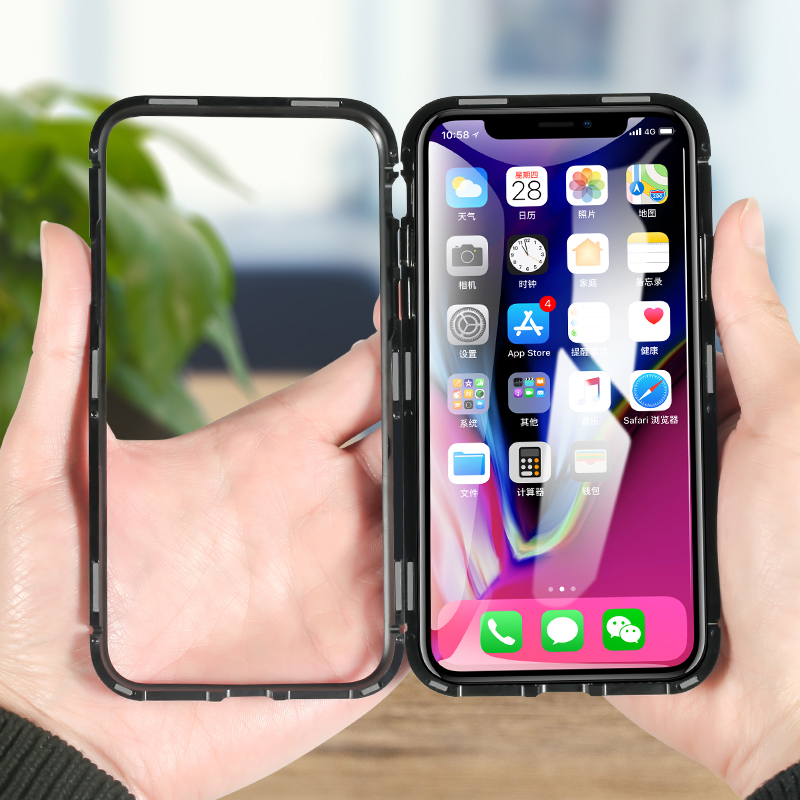 The Best Deal On Iphone X