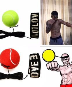 Mayitr-New-Fight-Boxeo-Ball-Boxing-Equipment-With-Head-Band-For-Reflex-Speed-Training-Boxing-Punch_600x@2x