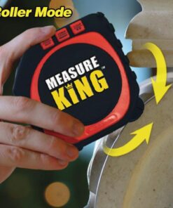 Measure-King-3-in-1-Digital-Laser-Level-Tape-Measure-Back-lit-LED-Universal-Laser-Measuring_650ee5cb-6914-416f-89e5-73656cac3fa4_1024x1024