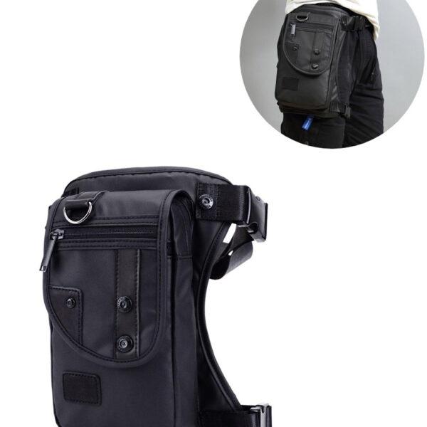 Men-Waterproof-Oxford-Ride-Leg-Bag-Drop-Fanny-Waist-Bags-Military-Motorcycle-Riding-Waist-Leg-Bag-1-400×400