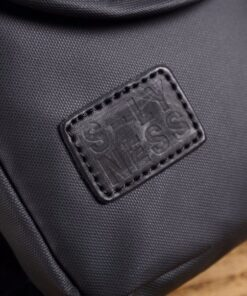 Men-Waterproof-Oxford-Ride-Leg-Bag-Drop-Fanny-Waist-Bags-Military-Motorcycle-Riding-Waist-Leg-Bag-5.jpg