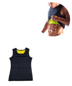 Men-s-Sauna-Vest-Ultra-Sweat-Hot-Shapers-Shirt-Man-Black-Redu-Shaper-Men-s-Redu.jpg_640x640
