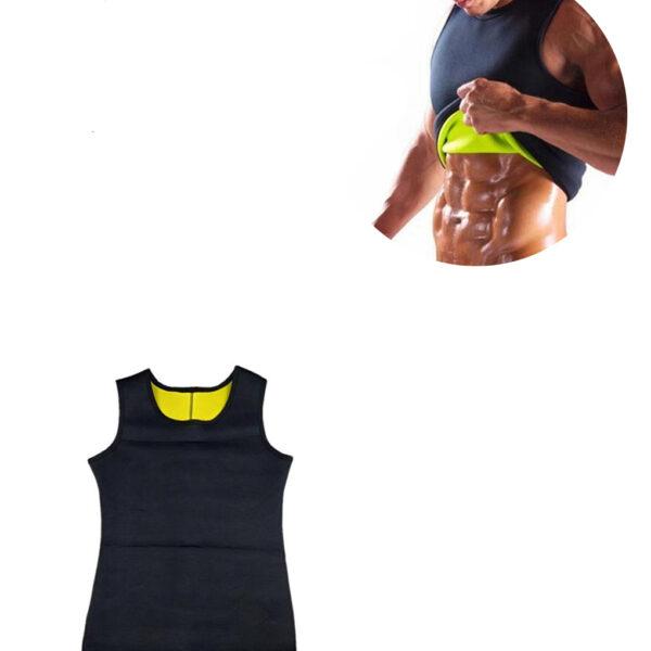 Men-s-Sauna-Vest-Ultra-Sweat-Hot-Shapers-Shirt-Man-Black-Redu-Shaper-Men-s-Redu.jpg_640x640
