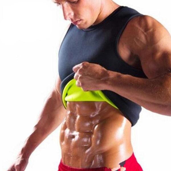 Men-s-Sauna-Vest-Ultra-Sweat-Hot-Shapers-Shirt-Man-Black-Redu-Shaper-Men-s-Redu.jpg