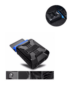 Mini-Laptop-Cooler-Exhaust-Fan-Vacuum-USB-Air-Cooler-Extracting-Extractor-CPU-Cooling-for-Notebook-PC (3)