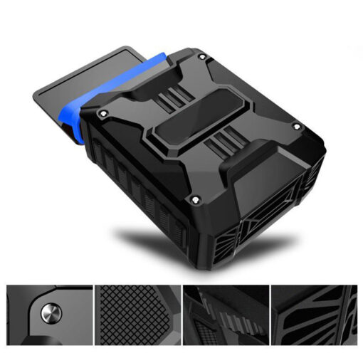 Mini-Laptop-Cooler-Exhaust-Fan-Vacuum-USB-Air-Cooler-Extracting-Extractor-CPU-Cooling-for-Notebook-PC (5)