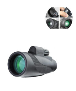 Monocular-40×60-Powerful-Binoculars-High-Quality-Zoom-Great-Handheld-Telescope-lll-night-vision-Military-HD-Professional