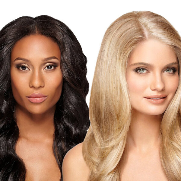 New-Instyler-Beauty-Hair-Iron-2-Way-Rotating-Curling-Iron-360-Degree-Hair-Straighten-Device-4.jpg