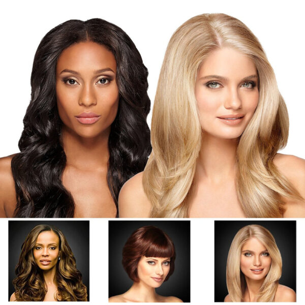 New-Instyler-Beauty-Hair-Iron-2-Way-Rotating-Curling-Iron-360-Degree-Hair-Straighten-Device-5.jpg