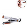 New-Instyler-Beauty-Hair-Iron-2-Way-Rotating-Curling-Iron-360-Degree-Hair-Straighten-Device