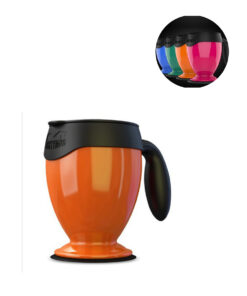 New-Mighty-Mug-Magic-Sucker-with-Innovative-Push-Not-Pour-Easily-Take-Water-Cup (1)