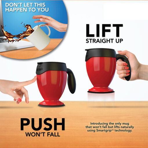 New-Mighty-Mug-Magic-Sucker-with-Innovative-Push-Not-Pour-Easily-Take-Water-Cup (2)
