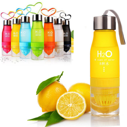 New-Xmas-Gift-650ml-Water-Bottle-plastic-Fruit-infusion-bottle-Infuser-Drink-Outdoor-Sports-Juice-lemon (1)
