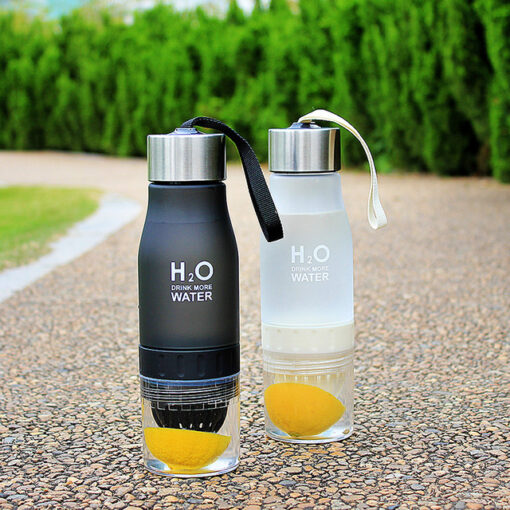 New-Xmas-Gift-650ml-Water-Bottle-plastic-Fruit-infusion-bottle-Infuser-Drink-Outdoor-Sports-Juice-lemon.jpg_640x640