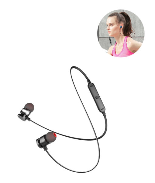 Newest-AWEI-T11-Wireless-Headphone-Bluetooth-Earphone-Headphone-For-Phone-Neckband-sport-earphone-Auriculare-CSR-Bluetooth (4)