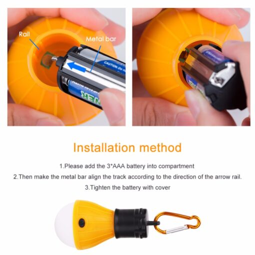 Newest-Mini-Portable-Lantern-Tent-Light-LED-Bulb-Emergency-Lamp-Waterproof-Hanging-Hook-Flashlight-For-Camping (1)