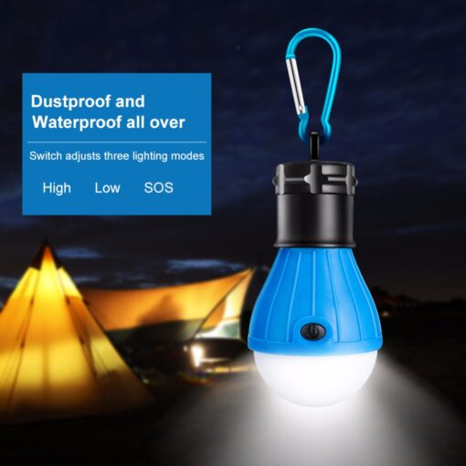 Newest-Mini-Portable-Lantern-Tent-Light-LED-Bulb-Emergency-Lamp-Waterproof-Hanging-Hook-Flashlight-For-Camping (3)