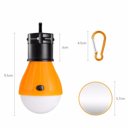 Newest-Mini-Portable-Lantern-Tent-Light-LED-Bulb-Emergency-Lamp-Waterproof-Hanging-Hook-Flashlight-For-Camping