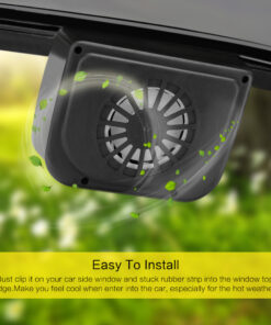 Onever-Solar-Sun-Power-Mini-Air-Conditioner-for-Car-Car-Window-Auto-Air-Vent-Cool-Fan-1.jpg