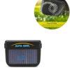 Onever-Solar-Sun-Power-Mini-Air-Conditioner-for-Car-Car-Window-Auto-Air-Vent-Cool-Fan-1-400×400