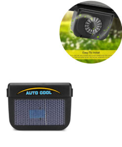 Onever-Solar-Sun-Power-Mini-Air-Conditioner-for-Car-Car-Window-Auto-Air-Vent-Cool-Fan-1-400×400