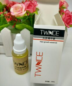 Original-TWNCE-Hair-Growth-Essence-Hair-Loss-Liquid-20ml-dense-hair-fast-sunburst-hair-growth-grow