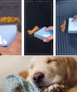 Pet-Dog-Cat-Hair-Cleaning-Brush-Foam-Rubber-Portable-Hand-Brush-for-Cleaning-up-Hair-of-2.jpg