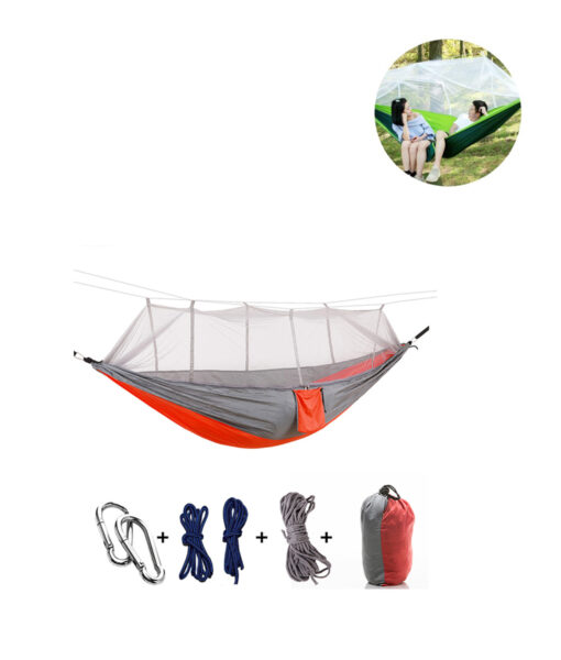 Portable-Hammock-High-Strength-Parachute-Fabric-Hanging-Bed-With-Mosquito-Net-For-Outdoor-Camping-Travel-5-510×600-280×280