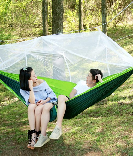 Portable-Hammock-High-Strength-Parachute-Fabric-Hanging-Bed-With-Mosquito-Net-For-Outdoor-Camping-Travel-5-510×600