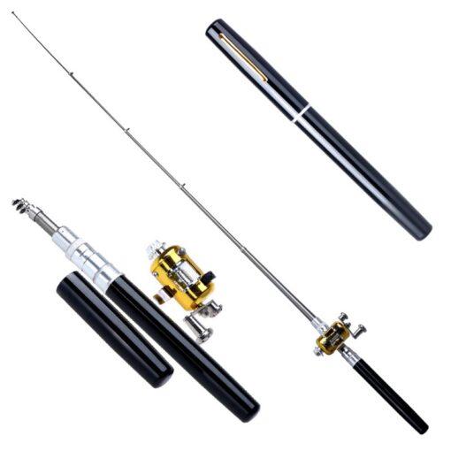 Portable-Pocket-Telescopic-Mini-Fishing-Pole-Pen-Shape-Folded-Fishing-Rod-With-Reel-Wheel-1.jpg