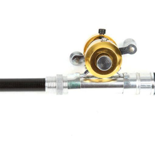 Portable-Pocket-Telescopic-Mini-Fishing-Pole-Pen-Shape-Folded-Fishing-Rod-With-Reel-Wheel-3.jpg
