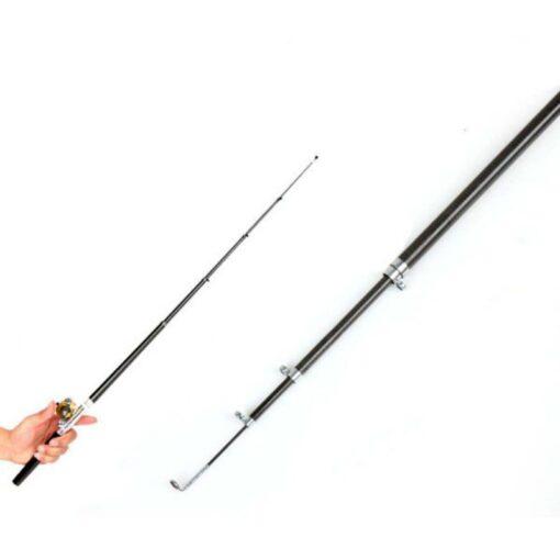 Portable-Pocket-Telescopic-Mini-Fishing-Pole-Pen-Shape-Folded-Fishing-Rod-With-Reel-Wheel-4.jpg