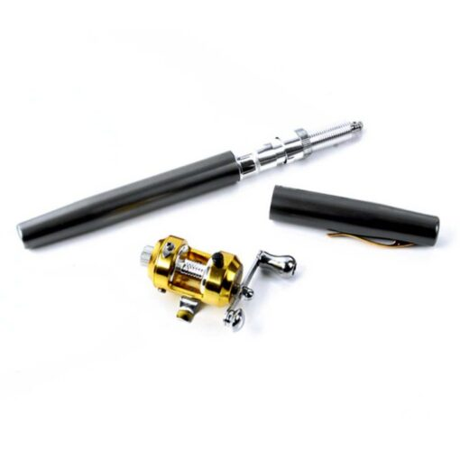 Portable-Pocket-Telescopic-Mini-Fishing-Pole-Pen-Shape-Folded-Fishing-Rod-With-Reel-Wheel-5.jpg