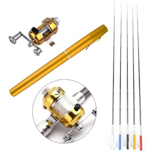 Portable-Pocket-Telescopic-Mini-Fishing-Pole-Pen-Shape-Folded-Fishing-Rod-With-Reel-Wheel.jpg