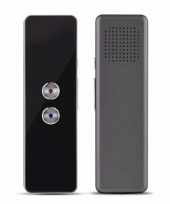 Portable-Smart-Two-Way-Real-Time-Multi-Language-Voice-Translator-for-Learning-Travel-Meeting-5.jpg