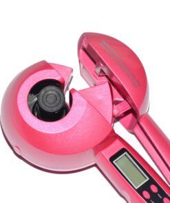 Queenme-LCD-Screen-Automatic-Hair-Curler-Heating-Hair-Care-Styling-Tools-Ceramic-Wave-Hair-Curl-Magic-1.jpg