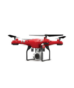 RC-drone-FPV-WIFI-2MP-HD-camera-X52HD-RC-Quadcopter-Micro-Remote-control-Helicopter-uav-drones.jpg_640x640