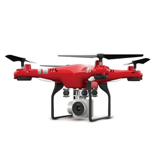 RC-drone-FPV-WIFI-2MP-HD-camera-X52HD-RC-Quadcopter-Micro-Remote-control-Helicopter-uav-drones.jpg