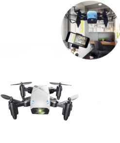 S9-S9W-S9HW-Foldable-RC-Mini-Drone-Pocket-Drone-Micro-Drone-RC-Helicopter-With-HD-Camera-2-400×400