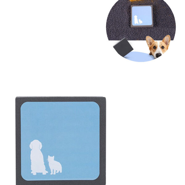 Top-quality-Pet-Dog-s-And-Cat-s-Hair-Cleaning-Brush-Pet-Cleaning-Brush-Dog-Massage.jpg_640x640