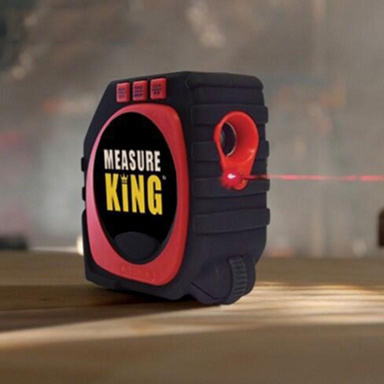 Transhome-Measure-King-3-in-1-Digital-Tape-Measure-String-Mode-Sonic-Mode-Roller-Mode-Measuring-2.jpg