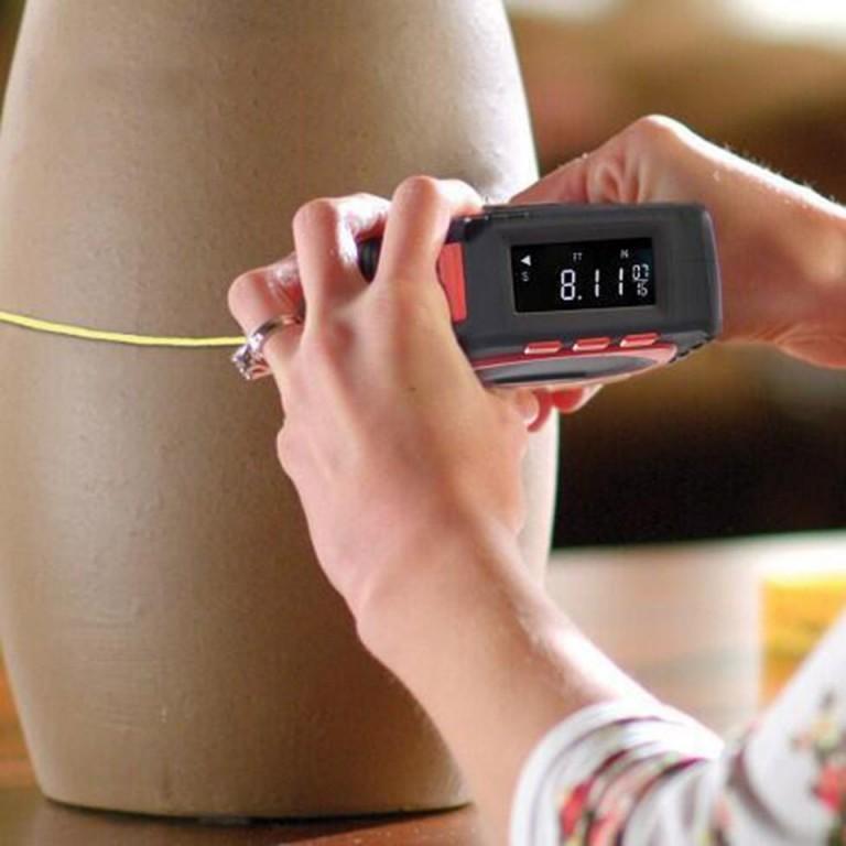 Transhome-Measure-King-3-in-1-Digital-Tape-Measure-String-Mode-Sonic-Mode-Roller-Mode-Measuring-3.jpg
