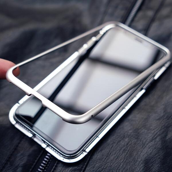 WK_360_Magnetic_Adsorption_Tempered_Glass_Case_for_iPhone_3_2048x
